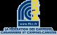 FFCC - Fédération Française de Camping de Caravaning